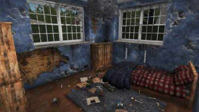 House Flipper Apk Mod home design renovation free download for Android unlocked simulator mobile happy 1 game 6