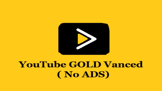 Youtube Vanced Download Videos No ADS Non Root Mod APK 2020 2021 Free ++ Login Microg mirror 2019