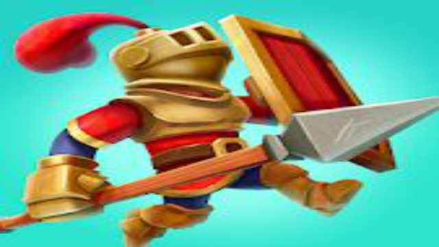 Ancient Battle mod apk unlimited money + free download Android latest version happy 6 game gameplay