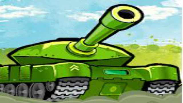 Awesome Tanks Mod Apk Unlimited money hacked download free Android unblocked happy 6 game gameplay