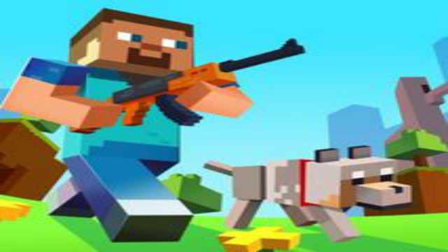 Fire Craft Mod Apk unlimited money and gold download free 3d Android pixel world latest version happy 8 game