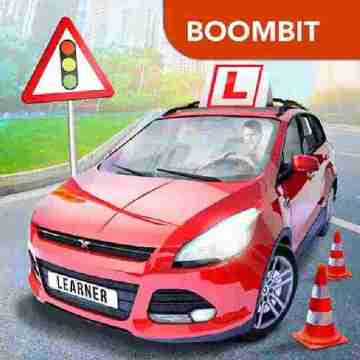 Car Driving School Simulator Mod Apk unlimited money 5