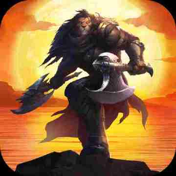 Download Dragon of Salvation Mod Apk Game Free purchases 2