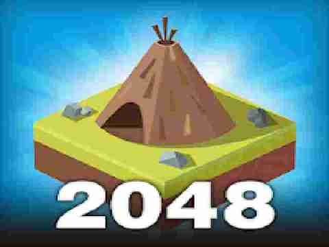 Age of 2048 Mod APK Free Download + Shopping 2