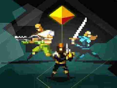 Dungeon of the Endless Apogee apk mod + unlimited money 2
