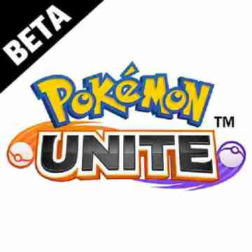 Download Pokémon UNITE Mod Apk unlimited money free beta