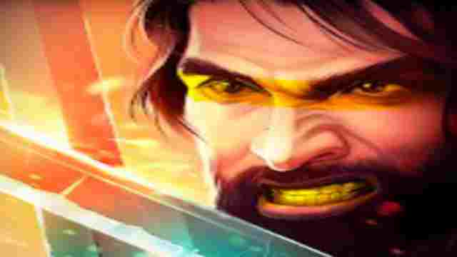 Slash of Sword 2 Mod Apk unlimited money + download 1.0.01