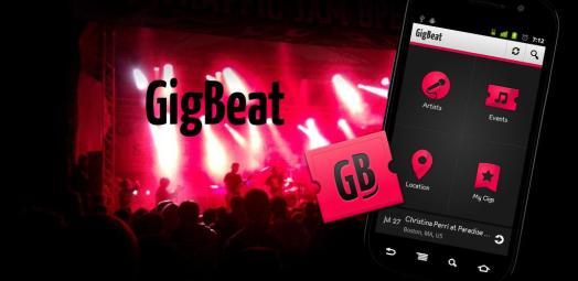 gigbeatbaner