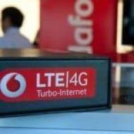 LTE-de-Vodafone-800x540