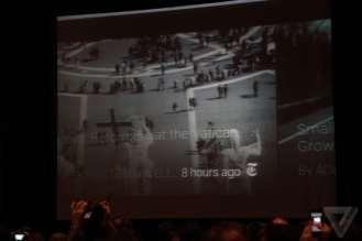 Google_Glass_Apps_Demo_SXSW_05