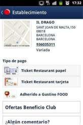 TicketGo2