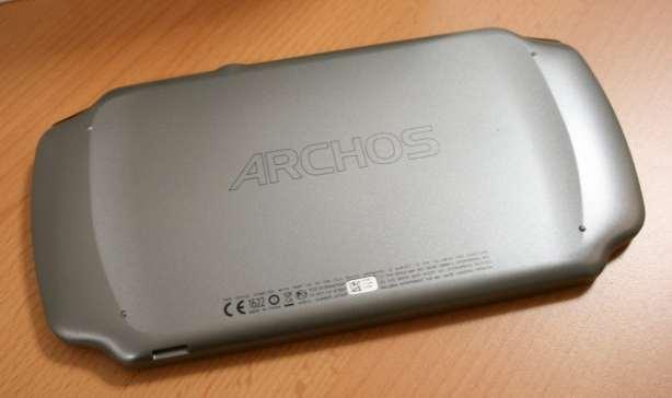 archos1