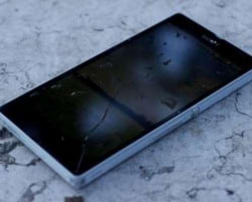 Sony-Xperia-Z-Analysts