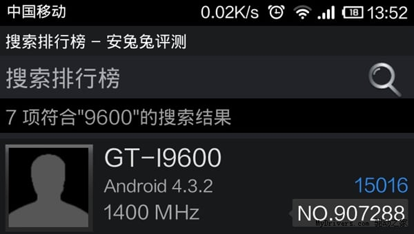 GT-I9600-android-4-3