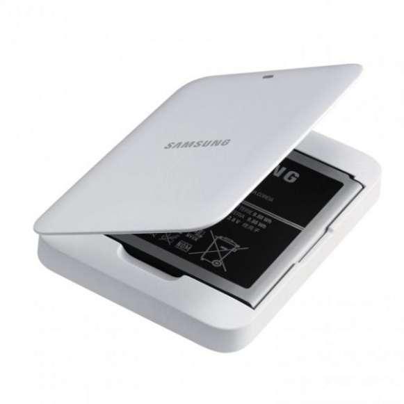 Samsung-Galaxy-S4-batería