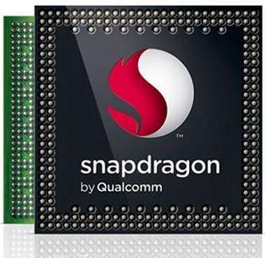 Snapdragon-S4-Play
