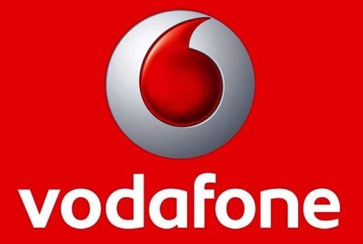 Vodafone tarifas