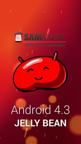 android4.3_s4_1.webp