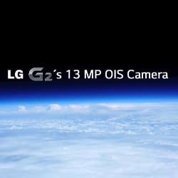 lg2_space