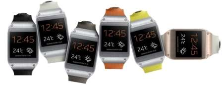 Samsung-Galaxy-Gear-Lanzamiento1