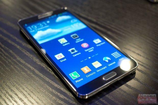 Samsung-Galaxy-Note-III