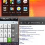 Screenshot_2013-10-20-16-54-53