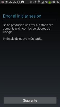 Screenshot_2013-10-25-00-36-26