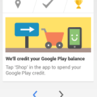 Google_Opinion_Rewards_01-150x150