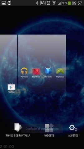 Screenshot_2013-11-14-09-57-17