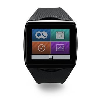 TOQ-watch-front-black-350x350
