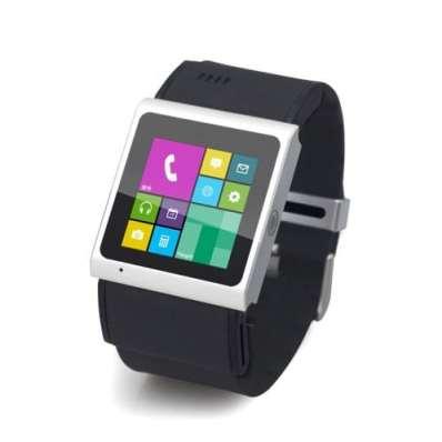 goophone-smart-watch