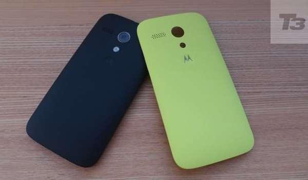 xl_Motorola-Moto-G-7-624