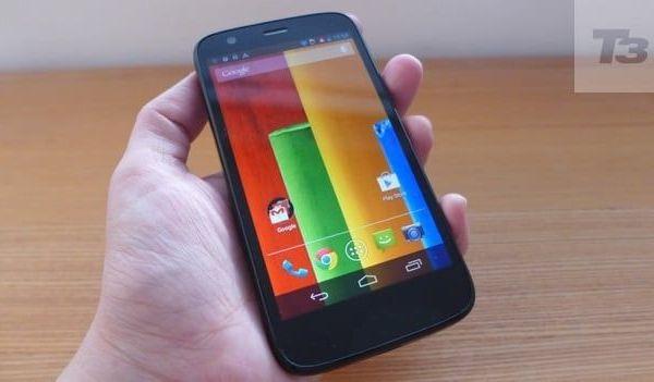 xl_Motorola-Moto-G-lead-624