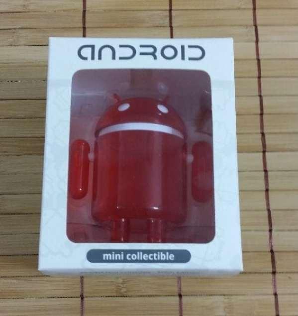 figura_android