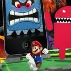 Nintendo-chief-affirms-mobile-apps-are-on-the-way