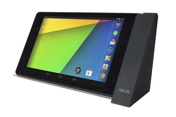 asus_dock_for_nexus_7_(2013)_12