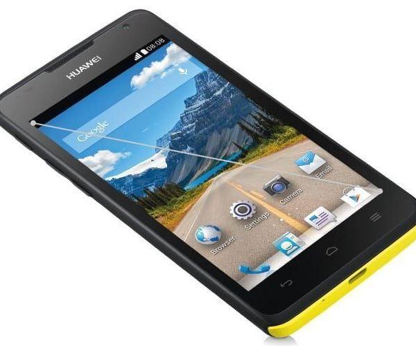 Huawei-Ascend-Mate2-4G-1_620x350