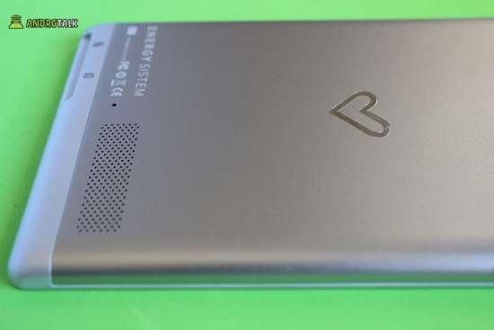 Energy X7 Quad 3G 4
