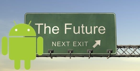 The-Future-of-Android
