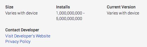 gmail-play-installs