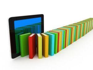 tablet-books