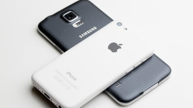 xl_Apple_Samsung