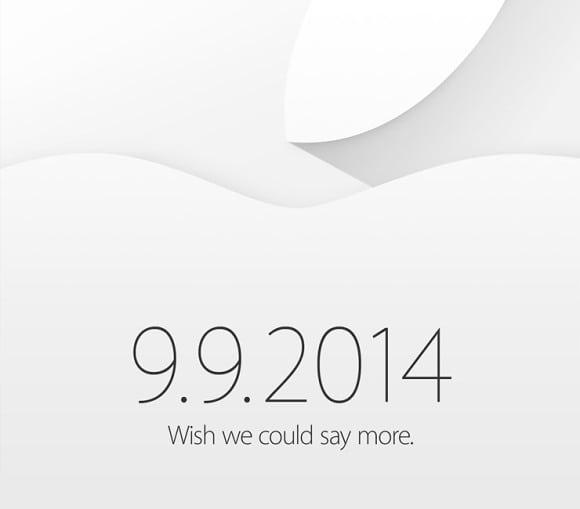apple_september_2014_invite
