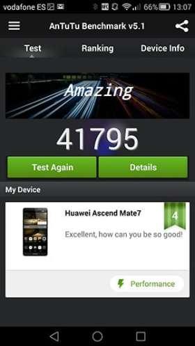 https://i1.wp.com/androtalk.es/wp-content/uploads/2014/09/Huawei-Ascend-Mate-7-antutu-2.jpeg?resize=280%2C497