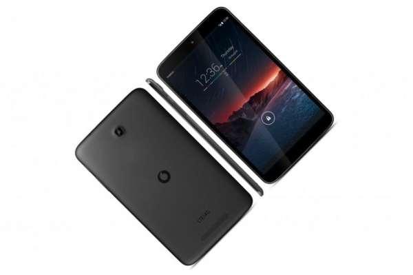 Vodafone_Smart_Tab_4G_FR_Y_TRAS