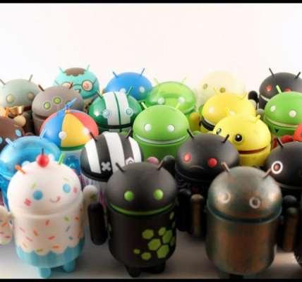android-portada