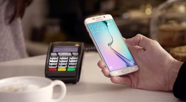 New-Samsung-Pay-mobile-payment-service