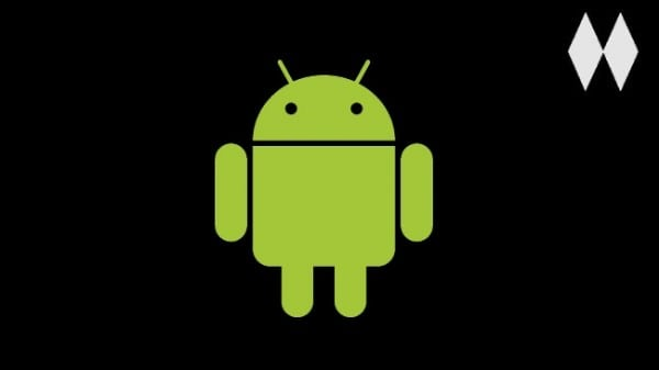 android-dos-rombos