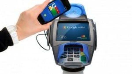 google-wallet-pos-terminal-1200x800-620x349