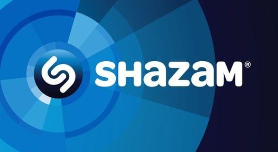 shazam-Texture2